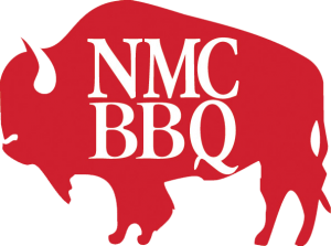 BBQ-logo-in-red-CUTOUT-300x223.png