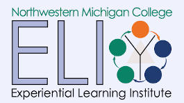 Experiential Learning Institute logo