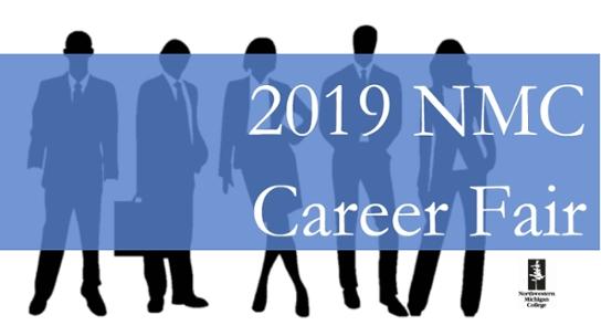 Northwest Michigan Fair Schedule 2020.Academic Career Advising Center Career Fair